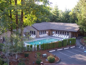 Whispering Woods Resort, Local Area Information, Vacation Rentals Mt. Hood, About Us