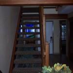 Unit 426 Stairway