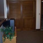 Loft Room #3