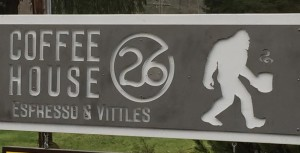 coffee house 26